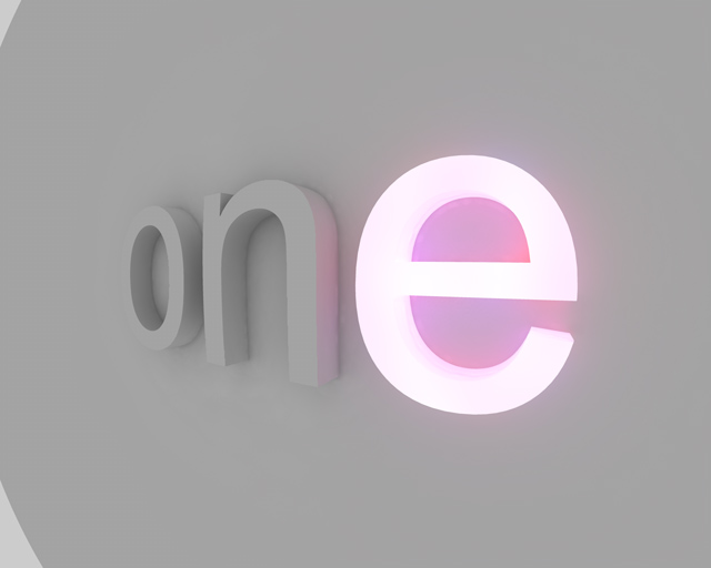One_1